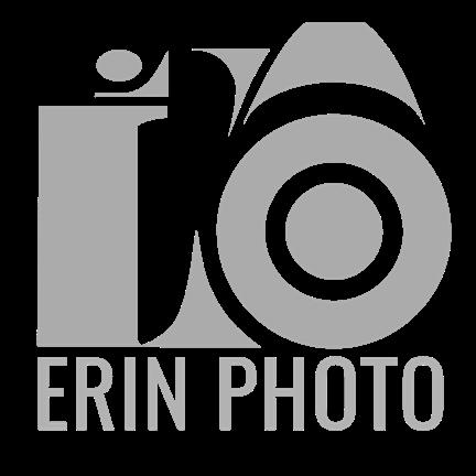 ERIN PHOTO BRATISLAVA
